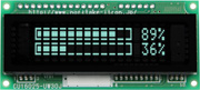 CU16025-UW30J