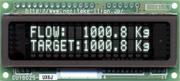 CU16025-UX6J