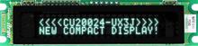 CU20024-UX3J