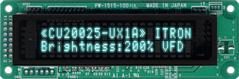CU20025-UX1J