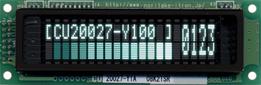 CU20027-Y100