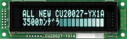 CU20027-YX100