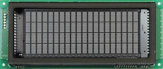 CU20049-UW2A