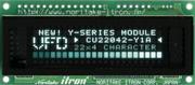 CU22042-Y1A