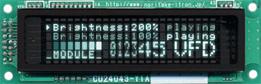 CU24043-Y100