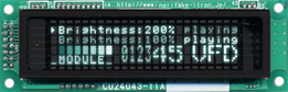 CU24043-Y1A