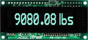 GU112X16G-7000B