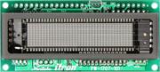 GU112X16G-7003BL