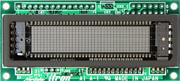 GU112X16G-7900B