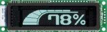 GU128X32D-7000B