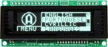 GU128X32D-7050