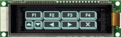 GU128X32D-D903S