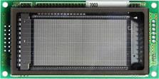 GU128X64D-7003