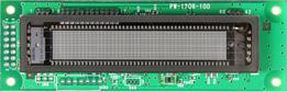 GU140X16G-7900B