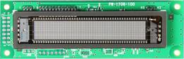 GU140X16G-7903
