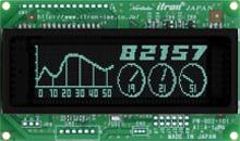 GU140X32F-7000B