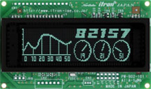 GU140X32F-7003B
