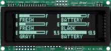 GU140X32F-7050