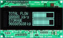 GU140X32F-7900B
