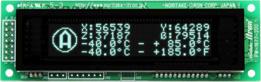 GU160X32D-7000