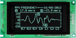GU160X80E-7900B