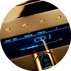 audio application image