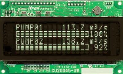 CU20045-UW5J
