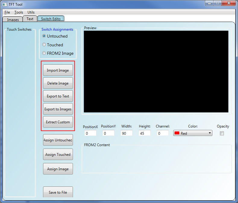 gu-tft-tool_screenshot3