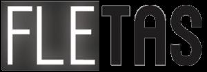 fletas_logo_mark_400x140px