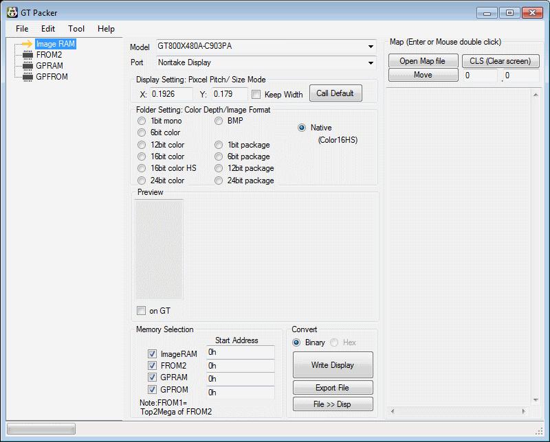 gu-tft-gt-packer_screenshot1