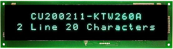 CU200211-KTW260A