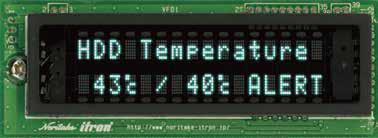 CU16025-TW200B