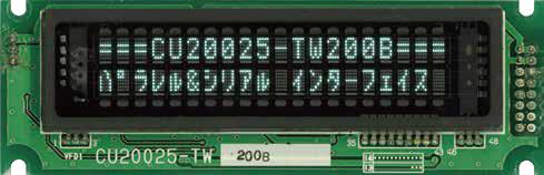 CU20025-TW200B