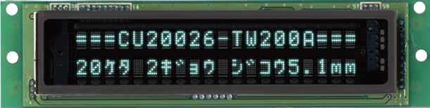 CU20026-TW200A