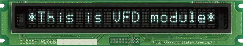 CU209-TW200B