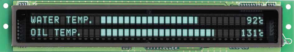 CU40026-TW200A