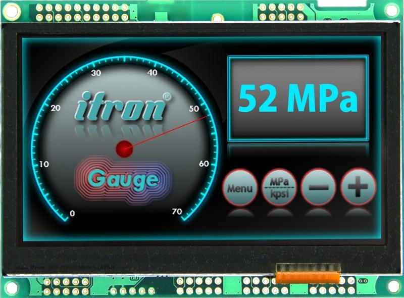 GT480X272A-E100P
