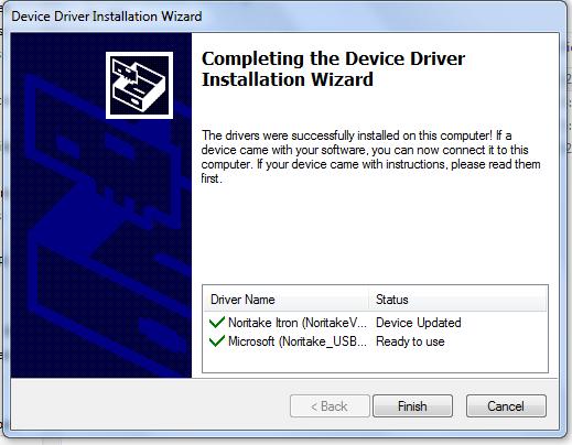 GTCP_driver_cap3