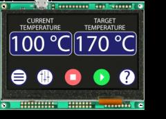 GT480X272A-C903PA