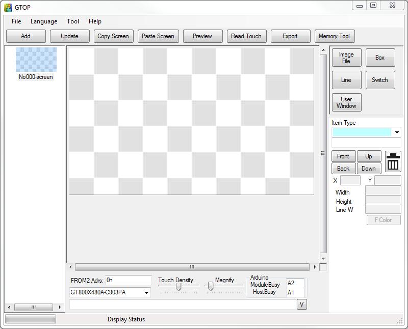 GTOP_0949_designer