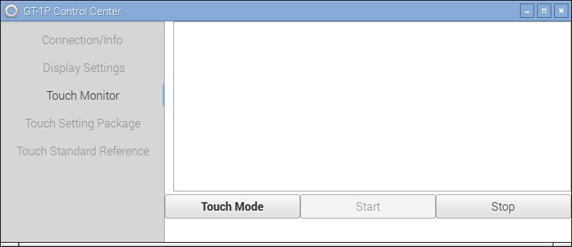 CC_V3_monitor