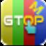 temp-icon-image-for-gtomp-ver-0977