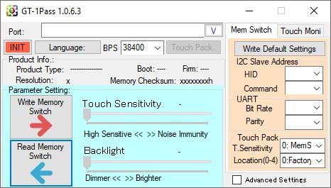 gt1pass_1063_simple-1
