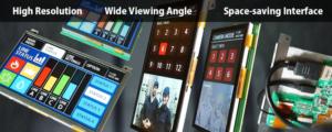 """Technical Enhancement GT-VP 7"""" promotion image"""